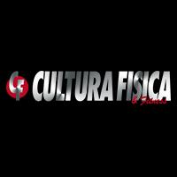 Cultura Fisica Magazine