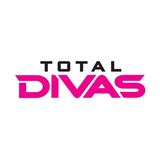 Total Divas