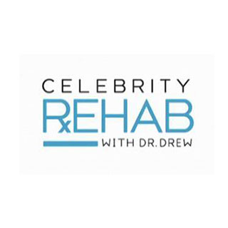 celebrity-rehab