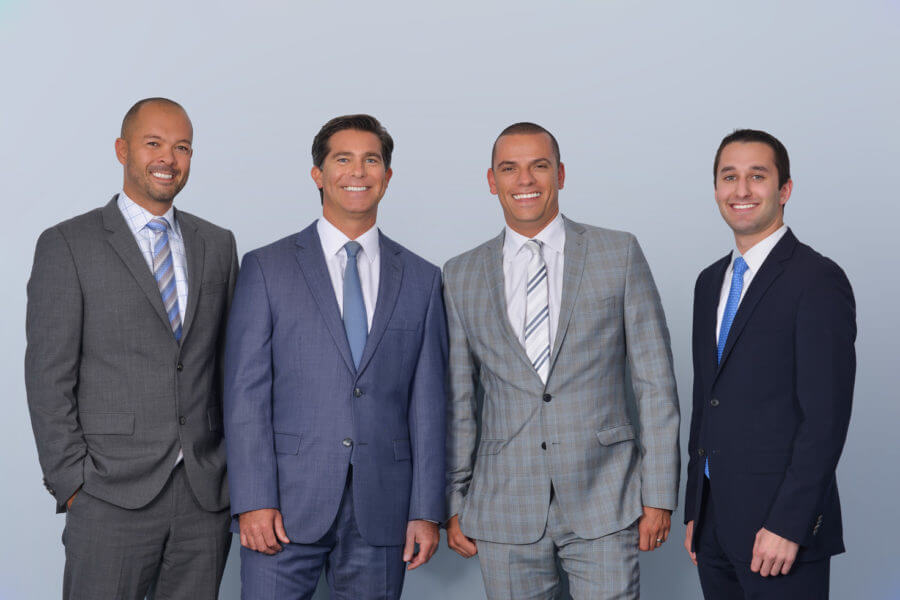 Corporate Photography Los Angeles