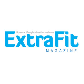extra-fit-magazine