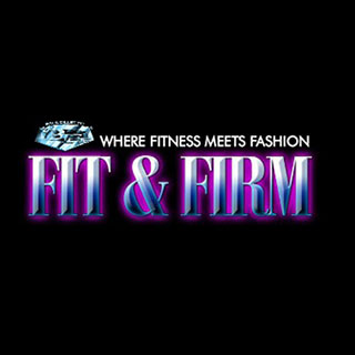 fit-and-firm-logo