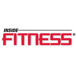 inside-fitness-logo