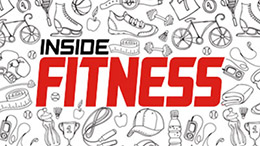 Inside Fitness (Canada)