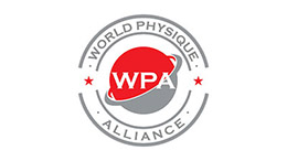 World Physique