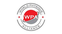 World Physique Logo