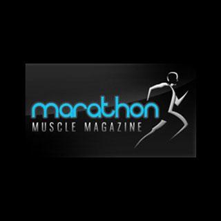 marathon-muscle-magazine