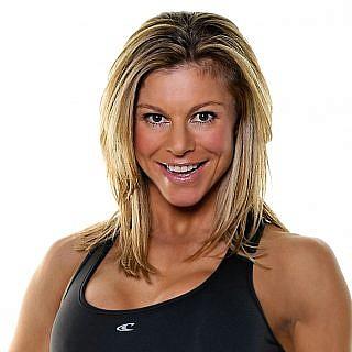 Sharon Polsky
