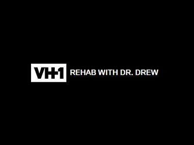 TV Rehab Logo