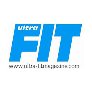 ultra-fit-magazine